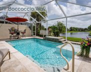 28071 Boccaccio Way, Bonita Springs image