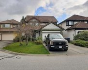 1319 Amazon Court, Port Coquitlam image