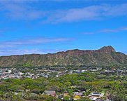 229 Paoakalani Avenue Unit 2114, Honolulu image