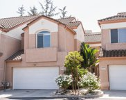 622  High Plains Lane Unit #B, Simi Valley image