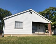 28 Webster  Avenue, Indianapolis image