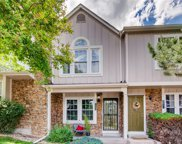 9699 W Chatfield Avenue Unit B, Littleton image
