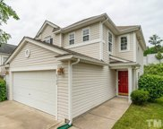 8166 Cohosh Court, Raleigh image