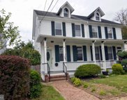 128 Cherry St, Mount Holly image