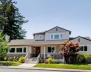 2000 Ray Dr, Burlingame image