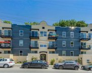1306 Queen Anne Ave N Unit 12, Seattle image