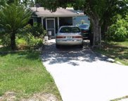 448 Valley  Drive, Lehigh Acres image
