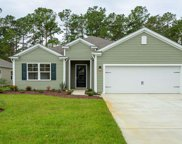 5025 Oat Fields Drive, Myrtle Beach image