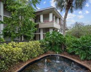 5954 Pelican Bay Blvd N Unit 231, Naples image