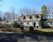 713 Silvermine  Road, New Canaan image