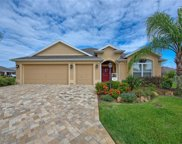 567 Socastee Place, The Villages image