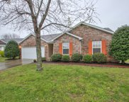 1012 Lowrey Pl, Spring Hill image