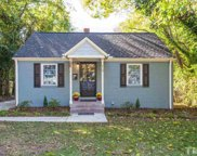710 Tyler Road, Raleigh image