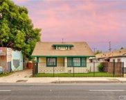 1016   W 1st Street, Santa Ana image