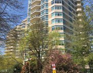 5610 Wisconsin Ave Unit #903, Chevy Chase image