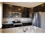 2421 Precipice Dr Unit 5, Fort Collins image