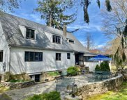 110 Old Boston Post  Road, Old Saybrook image