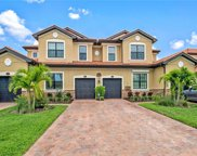 26213 Palace Ln Unit 101, Bonita Springs image