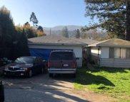 2230 Los Gatos Almaden Rd, San Jose image