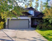 3381 Promontory Court, Abbotsford image