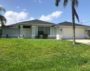 9232 Cypress Dr N, Fort Myers image