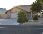 13364 Country Club Drive, Victorville image