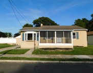 248 Marlin Rd, Absecon image