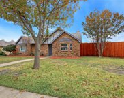 1100 Clearview Drive, Allen image
