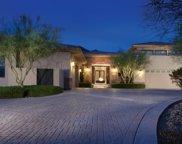 11230 E Paradise Lane, Scottsdale image