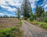 2753 E Badger Rd, Everson image