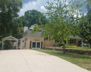 620 Vantrease Rd, Madison image