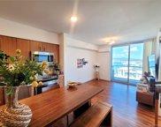 555 South Street Unit 2811, Honolulu image