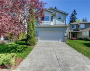 15114 277th Place NE, Duvall image