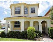 2401 Ruskin  Drive, Port Saint Lucie image