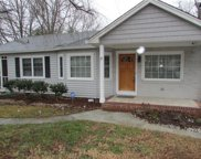 1748 Polo Road, Winston Salem image