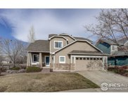 105 High Country Trl, Lafayette image