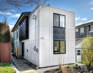7316 Alonzo Ave NW, Seattle image