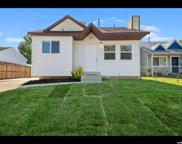 2643 S Twain Dr W, Magna image