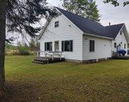 22690 Powell Road Unit 276 Acres, Hillman image