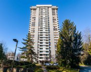 9521 Cardston Court Unit 807, Burnaby image