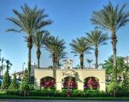 4862 Cayview Avenue Unit 102, Orlando image