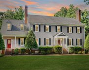 14511 Leafield  Drive, Chesterfield image
