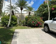 4585 NW 3rd Dr Unit 4585, Delray Beach image
