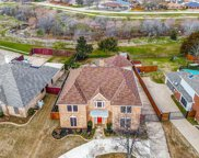 4017 Province Drive, Carrollton image