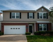 10689 Brighton Knoll Parkway S, Noblesville image