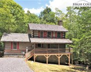 129 Old Orchard Road, Todd image