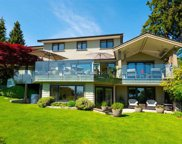 4574 Woodgreen Court, West Vancouver image