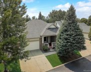 10719 Zuni Drive, Westminster image