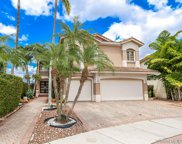 10963 Nw 72nd Ter, Doral image