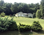 226 Woodland Drive, Sweetwater image